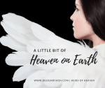 Mimi Baula  – Heirs of Heaven