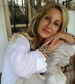 Reiki Healing Wings – Sunette Nel