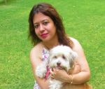 Sonal Bhola – White Feathers Holistic Healing – India, Ahmedabad