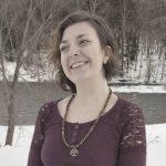 Aubrie Yerdon, Spiral Consciousness – NY, USA