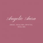 Rosie Foster – Angelic Aura