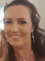 Sharon Jamieson – Essential Holistic Wellbeing