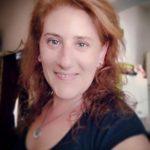 Transformación Consciente – Angélica Cáceres Piñeiro