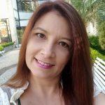 MB Psicoterapias Holísticas (MB   Holistic Psychotherapies) – Maysa Efigênia Bentes de Siqueira