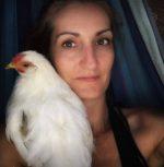 Nicole Elizabeth – Animal Communicator